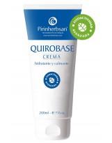 Quirobase