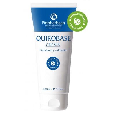 Quirobase 1000ml