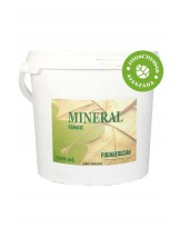 Fango Mineral