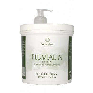 Fluvialin