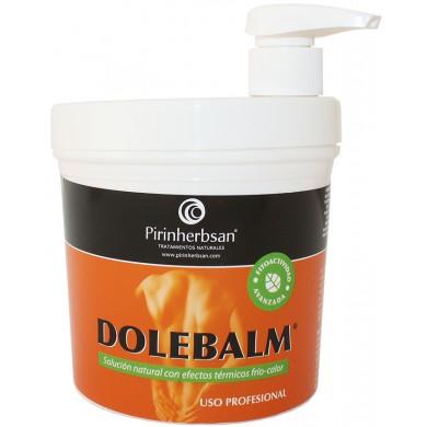 Dolebalm