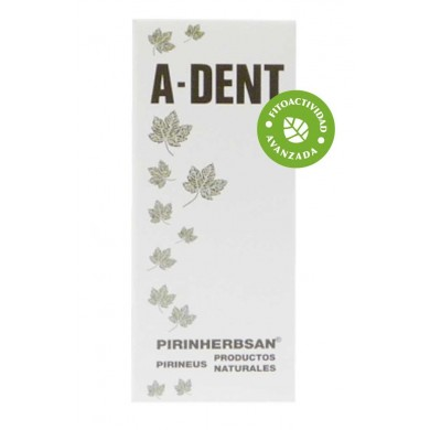 A-Dent