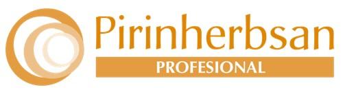 Pirinherbsan Profesional